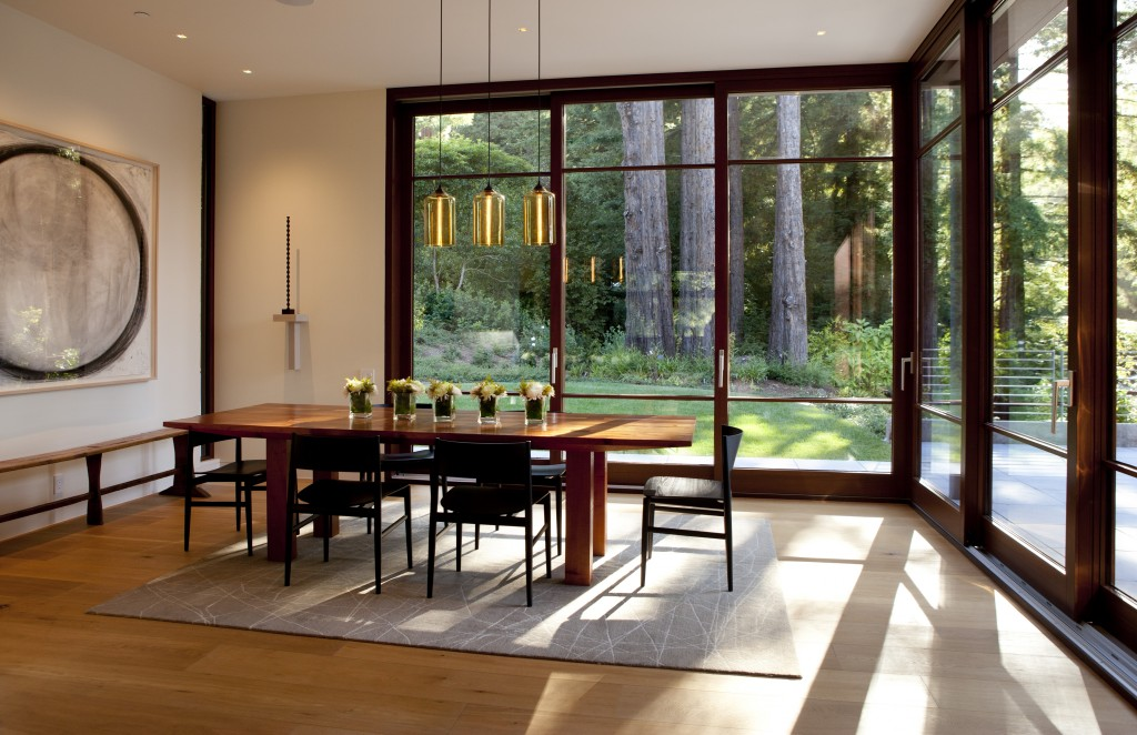 Mill Valley Residence (11)