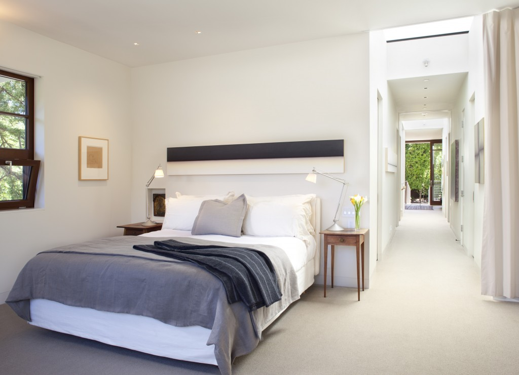 Mill Valley Residence (13)