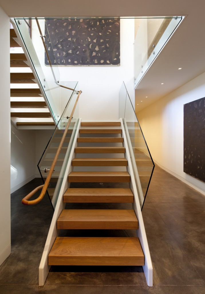 Mill Valley Residence (17)