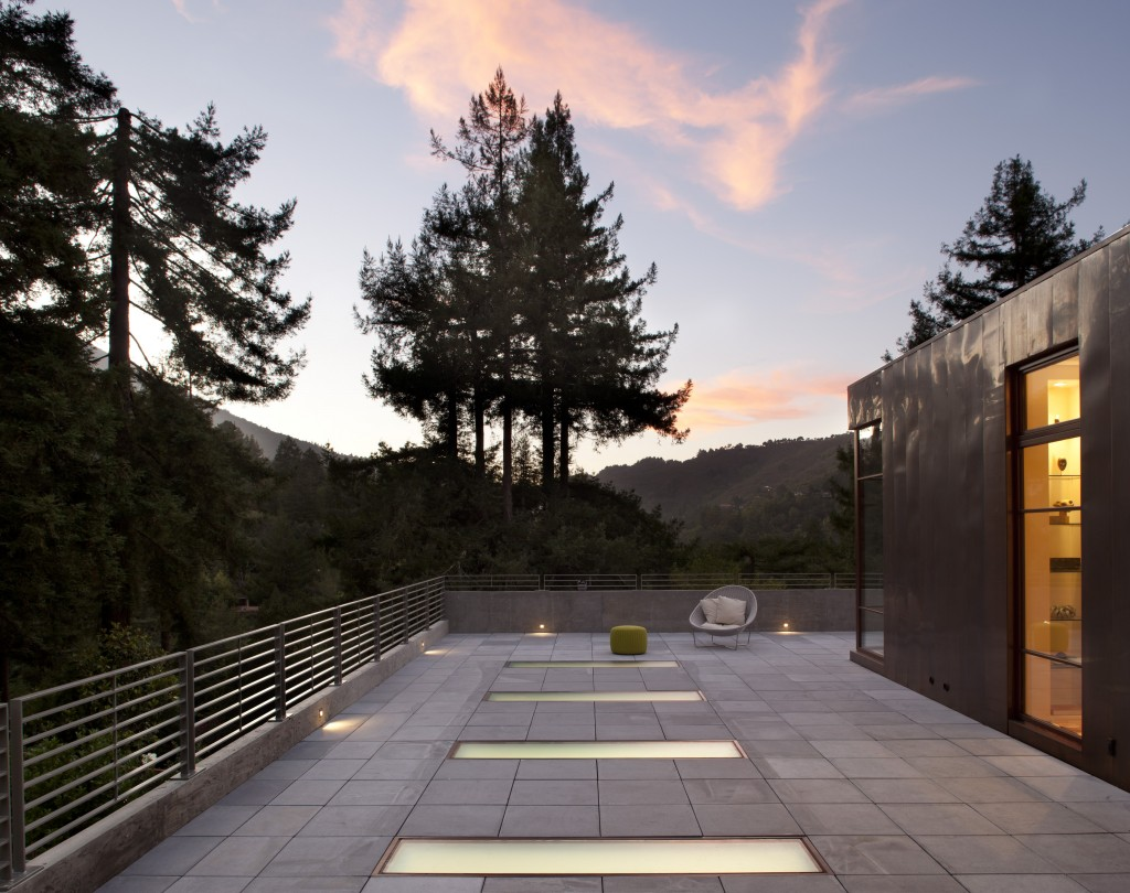 Mill Valley Residence (24)