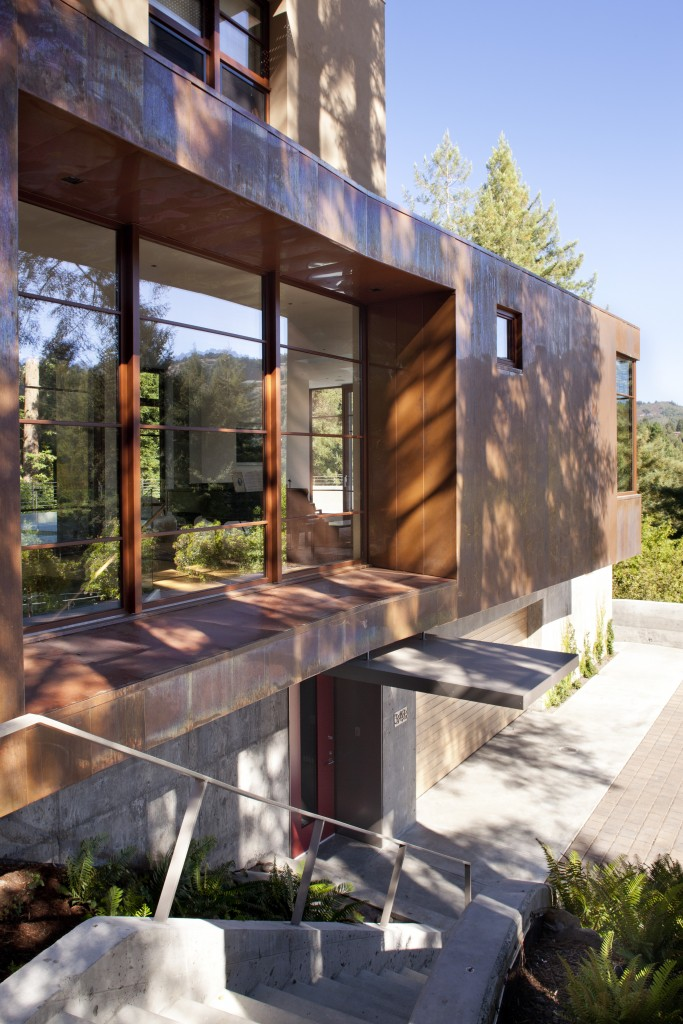 Mill Valley Residence (4)