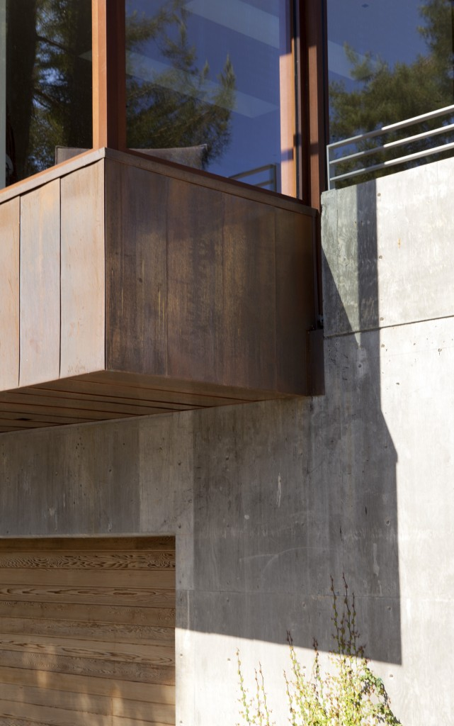 Mill Valley Residence (5)