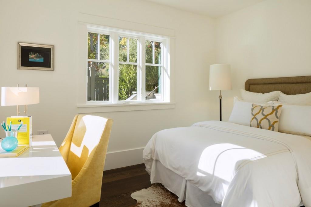 Throckmorton-Guestroom_downstairs