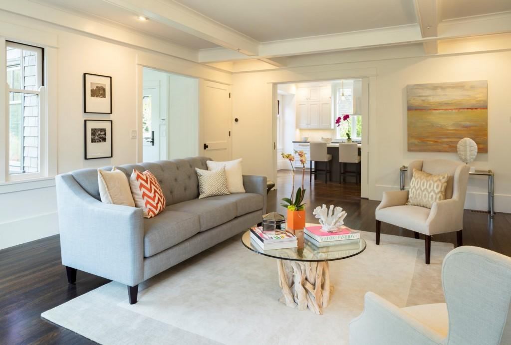 Throckmorton-Livingroom
