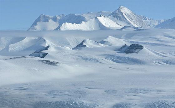sea-ice-expanding-in-antarctica