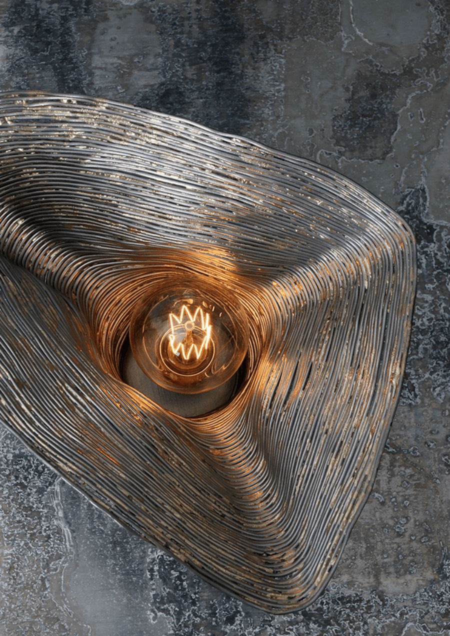 The 5 Best Designers Creating Unique Wood Projects On Display In Poland - Sheet13