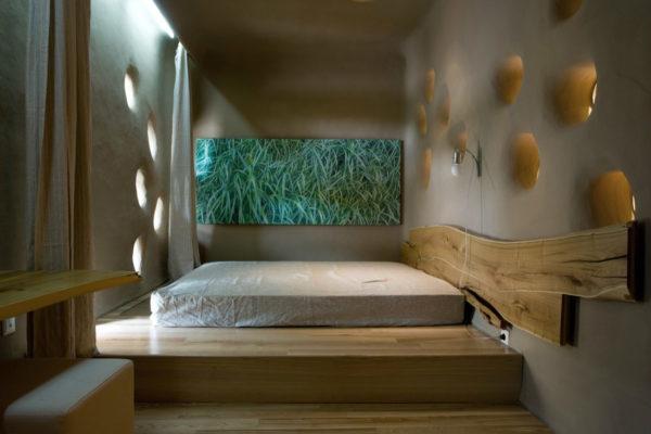 "Ryntovt | Ecohotel ""Friend House"" Hotel - Sheet4"