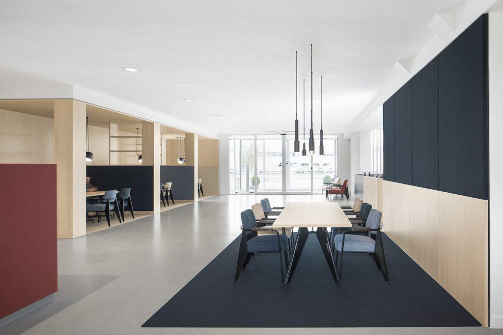 bkr i29 interior architects rethinking the future rtf