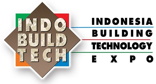 Top 20 Architectural Building & Construction Industry Trade Fairs Architects Must Visit