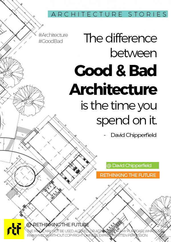 the good and bad architecture This presentation discusses service oriented architecture governance pitfalls and introduces 10 soa governance best practices.