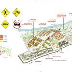 IIT Gandhinagar Master Planning by Space Design Consultants - Sheet6