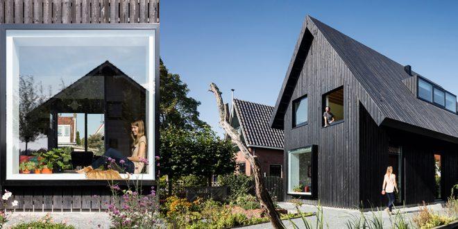 rethinking the future rtf architecture design construction awards. Black Bedroom Furniture Sets. Home Design Ideas