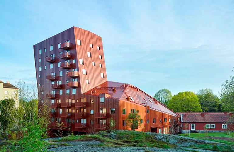 Putsegården By what! arkitektur - Sheet15