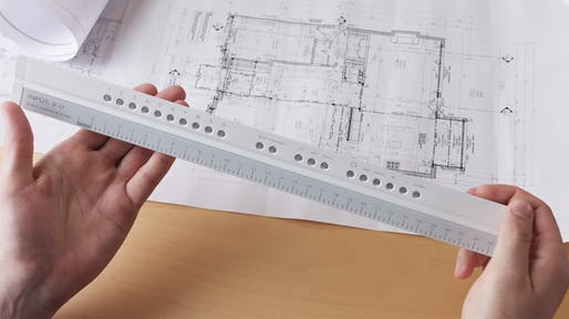 This digital architecture scale could solve all of your conversion issues