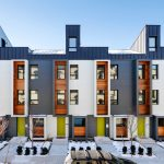 Fort Hill Houses by Merge Architects - Sheet5