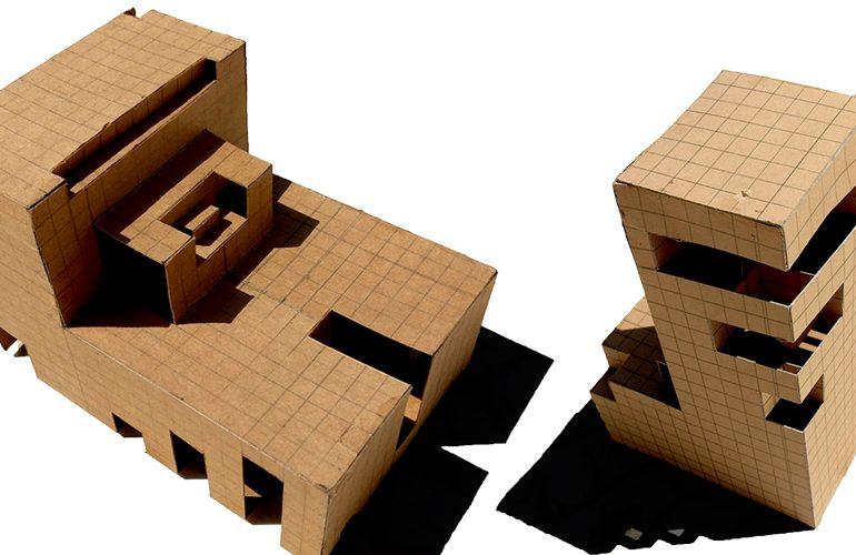 Surface Modulation by Dipesh Agrawal - Sheet1