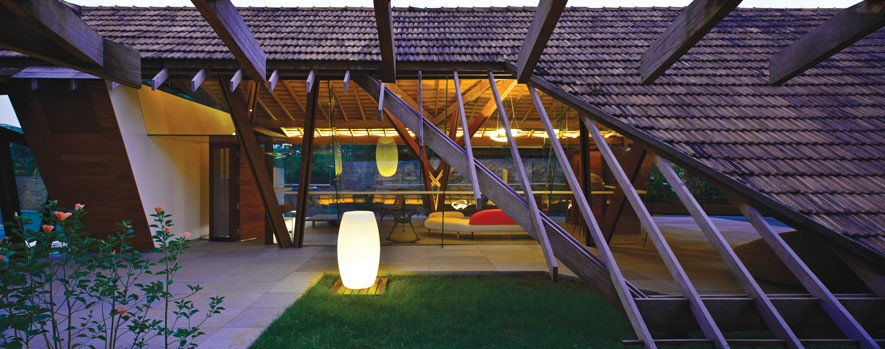 Top 60 Architecture Firms in Mumbai - Malik Architecture