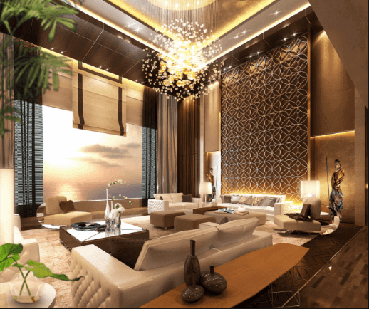 Top 60 Architecture Firms in Mumbai - Talati and Panthaky Associated Designers LLP