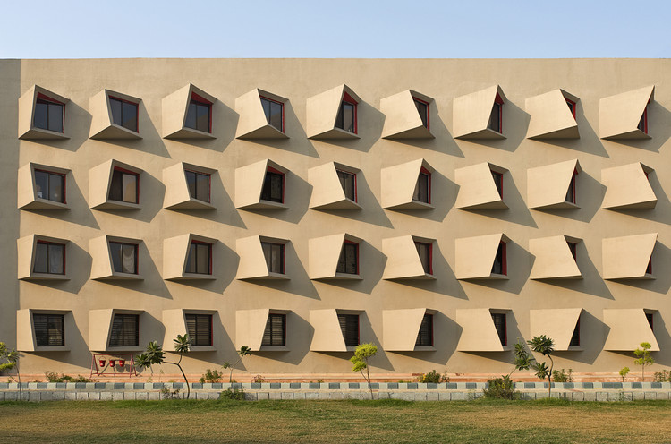 Top 60 Architecture Firms in Mumbai - Sanjay Puri Architects