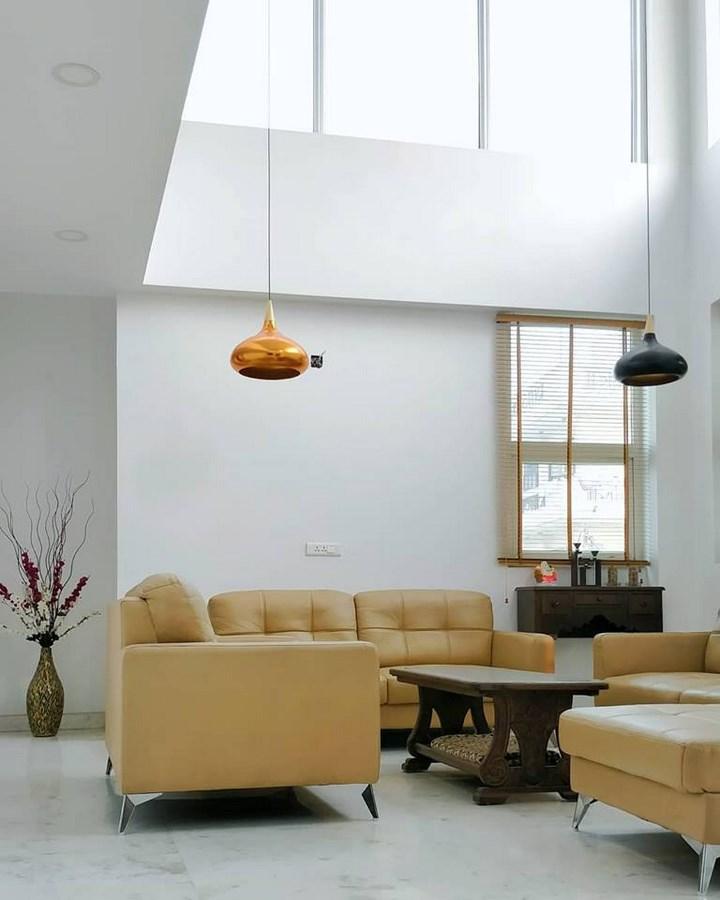 Architects in Delhi - DesignKari