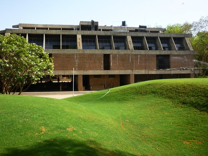 Places Architects must visit in Ahmedabad - Sheet11