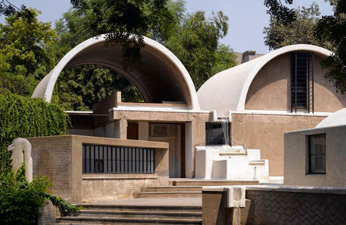 Places Architects must visit in Ahmedabad - Sheet12