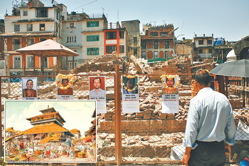 Post-Earthquake Rehabilitation Practices in Nepal - Sheet3