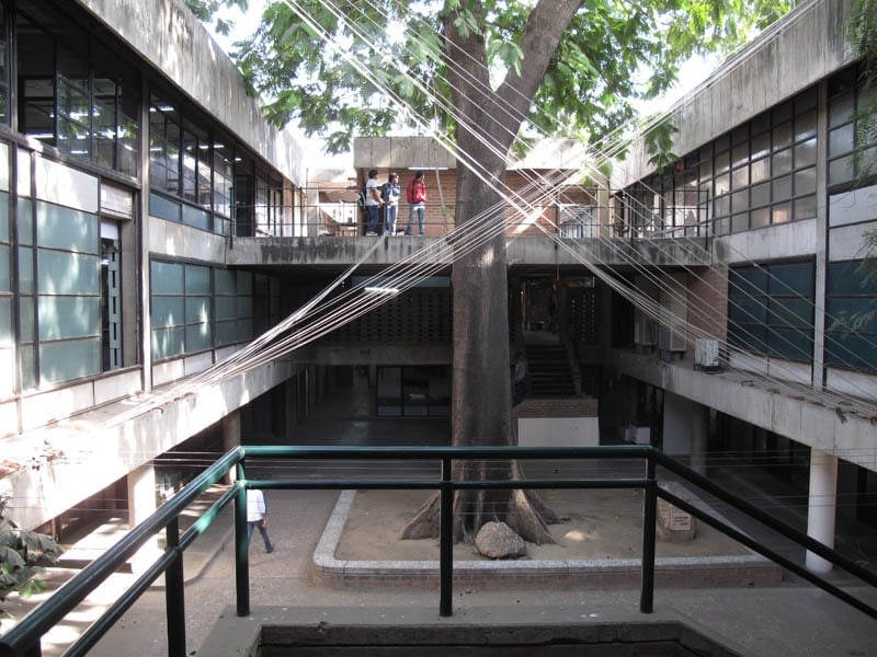 Places Architects must visit in Ahmedabad - Sheet10