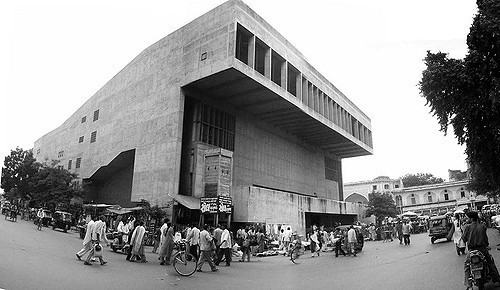 Places Architects must visit in Ahmedabad - Sheet8