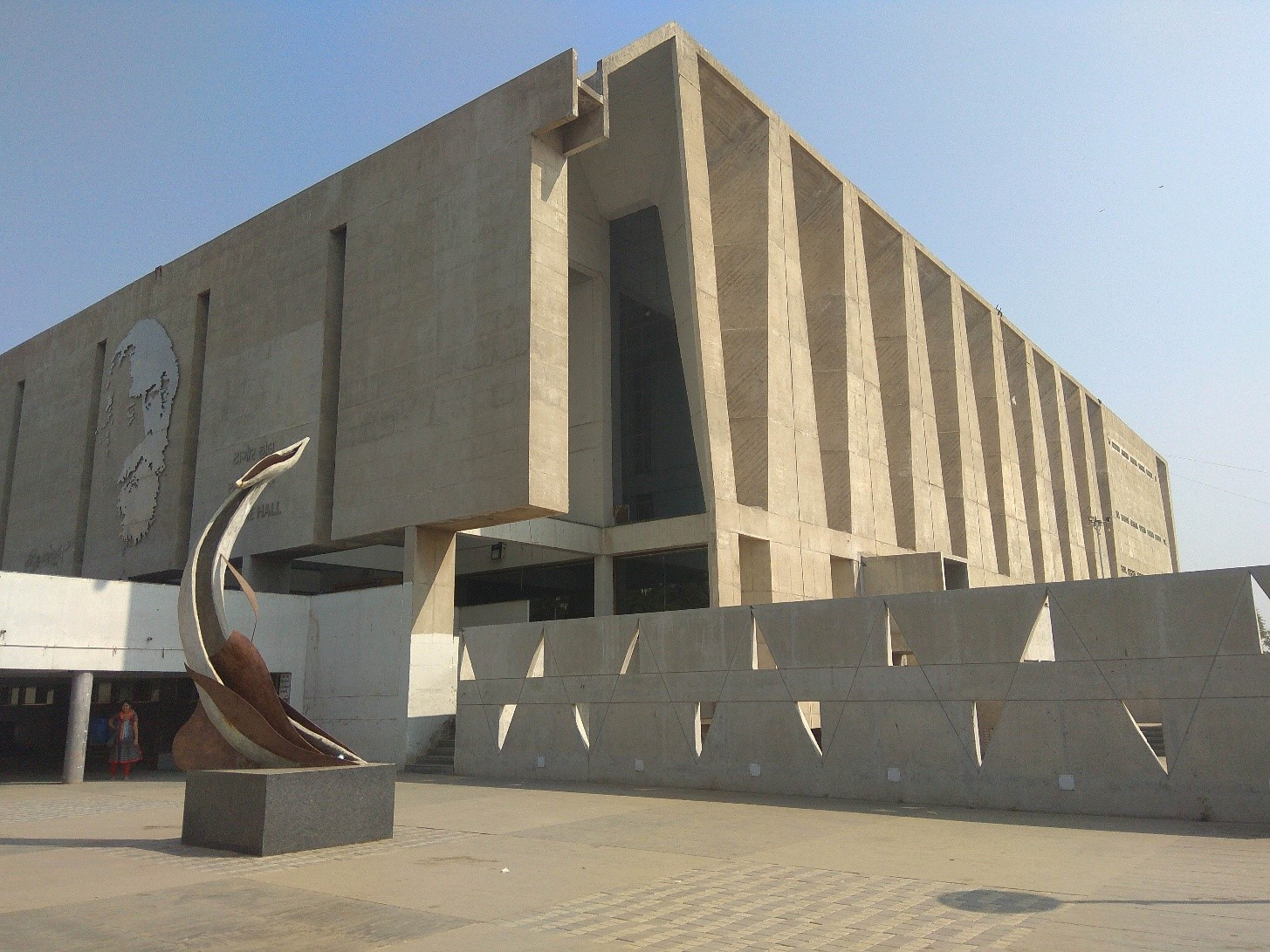 Places Architects must visit in Ahmedabad - Sheet7