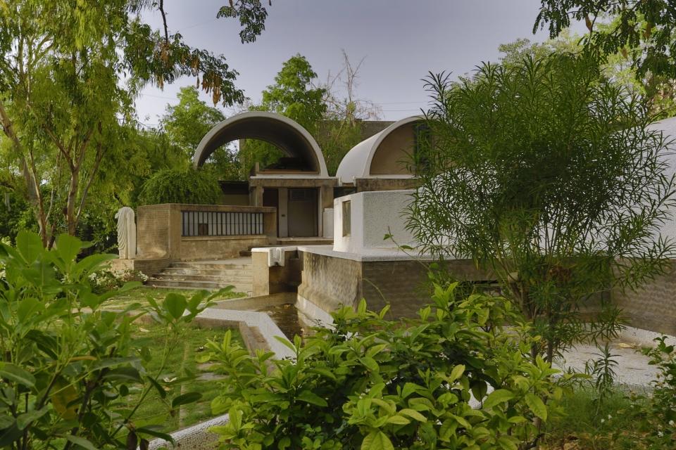 Interning at Sangath: Some Experiences - Sheet1