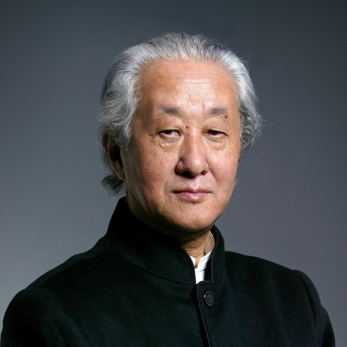 Arata Isozaki: The man of the East and the West wins Pritzker Prize 2019 - Sheet1