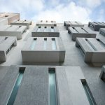 CMR University - Student Housing By M9 Design Studio - Sheet1