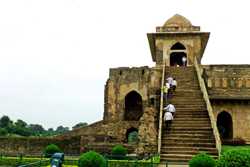 Jahaz Mahal6