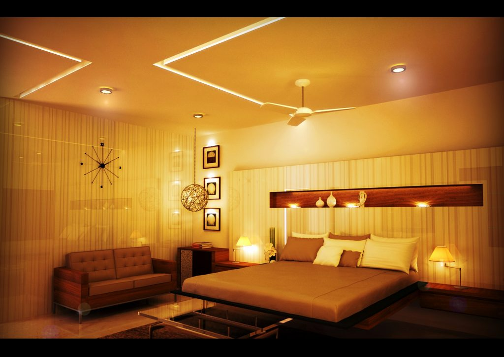 Top Architecture Firms in Coimbatore - A + R Architects