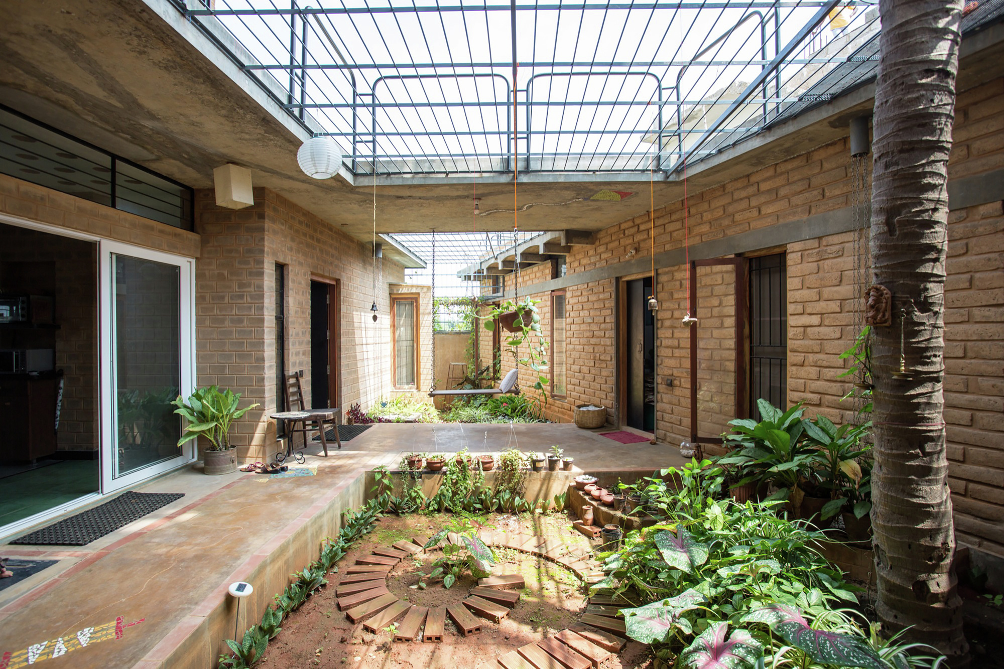 Architects in Bangalore Reviews - Biome Environmental Solutions