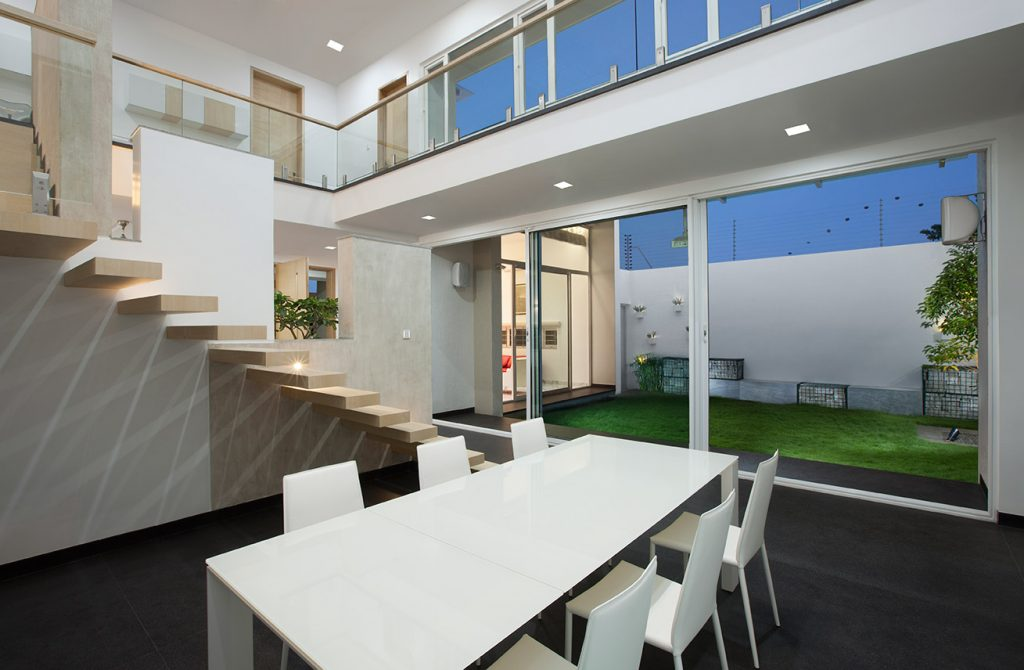 Top Architecture Firms in Coimbatore - Arun and Associates