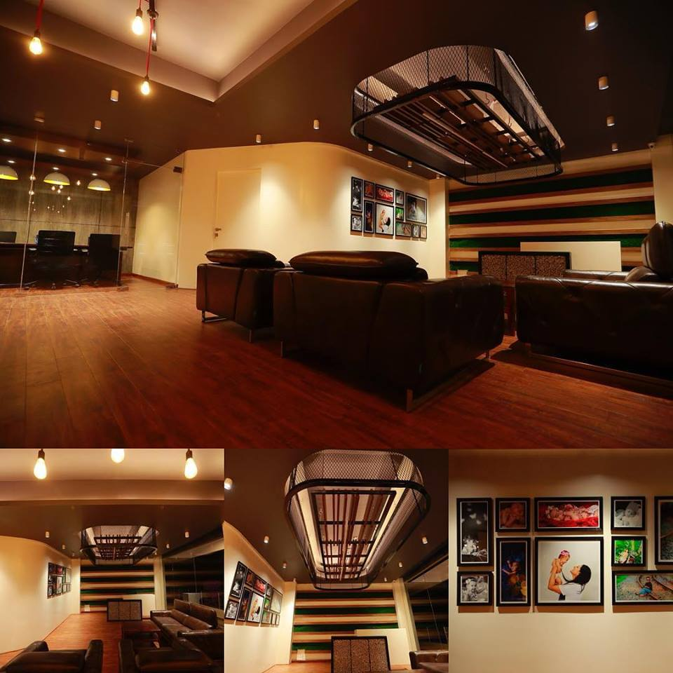 Top Architecture Firms in Coimbatore - Beads Architects