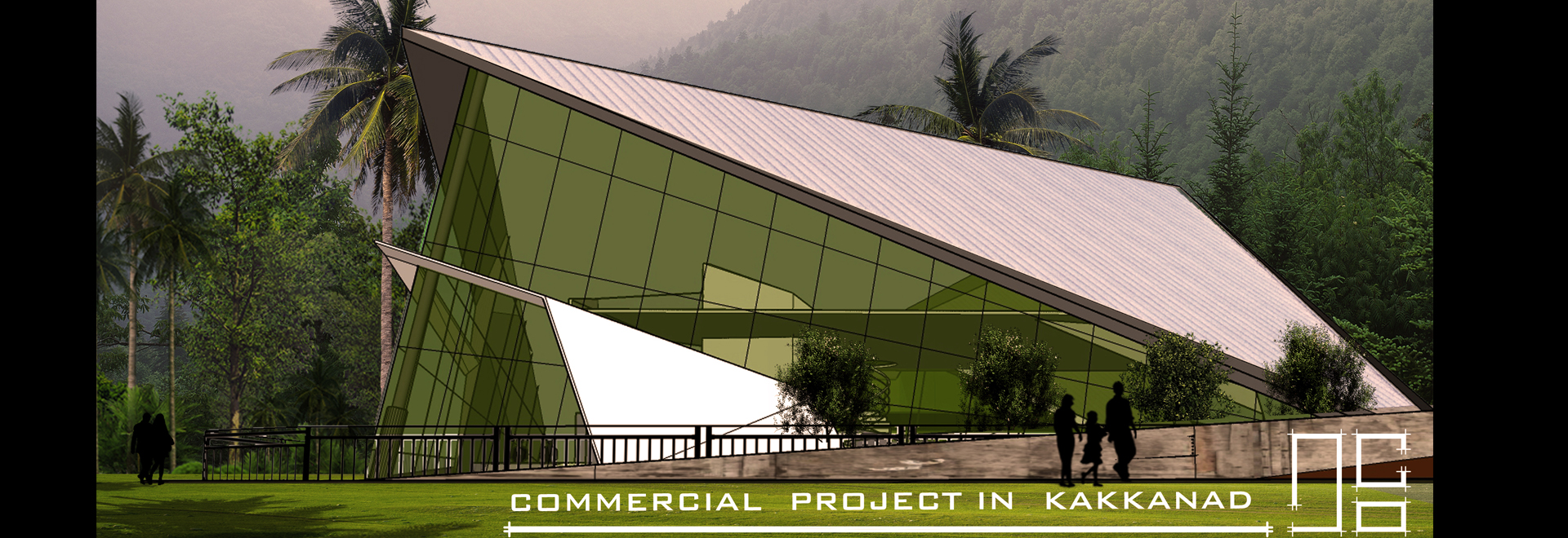Malabar Trading Company by Design Corporate