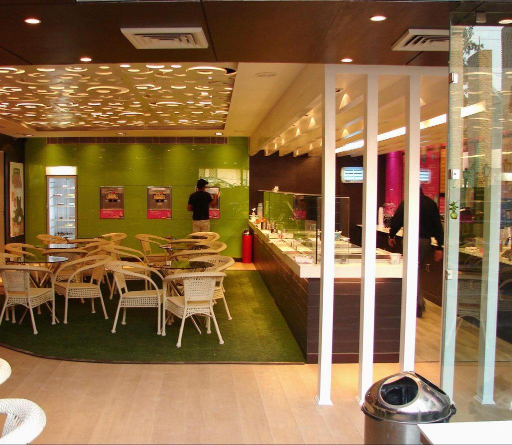 Top 30 Architecture Firms In Chandigarh - DNA Studioz