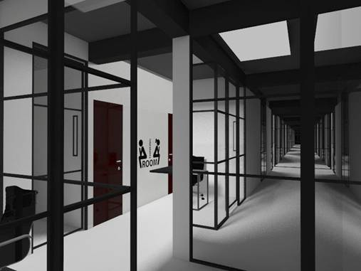 Top 50 Architecture Firms in Chennai - Drawing Hands