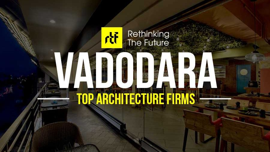 Architects In Vadodara Top 30 Architecture Firms In Vadodara Page 2 Of 3 Rtf