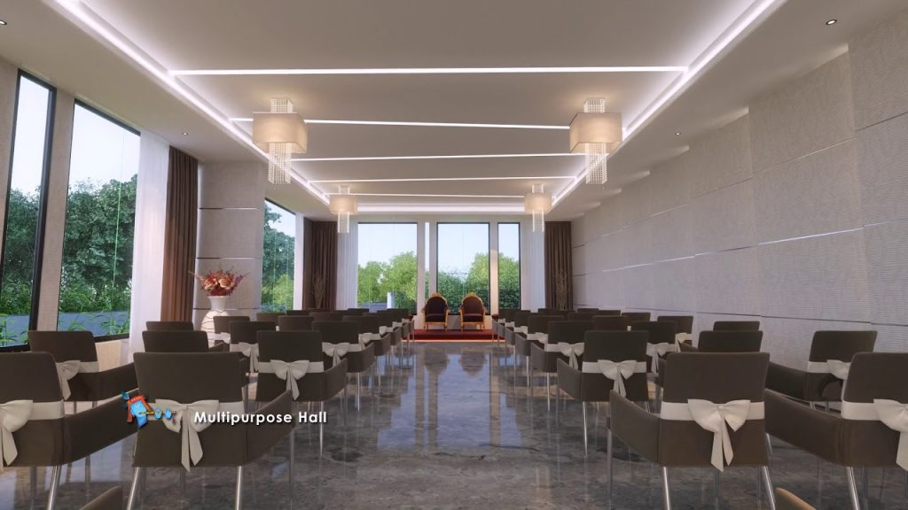 Architects in Ahmedabad: Top 50 Architecture Firms in Ahmedabad