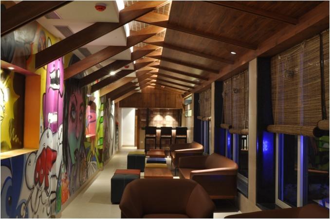 Top 40 Architecture Firms in Kolkata - Epsilon
