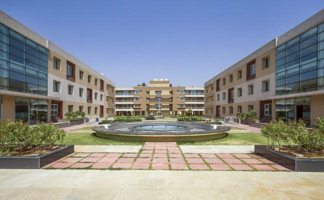 Top 30 Architecture Firms In Chandigarh - Planners Group