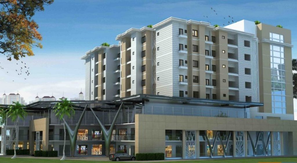 Top 30 Architecture Firms in Lucknow - Elements Design Studio
