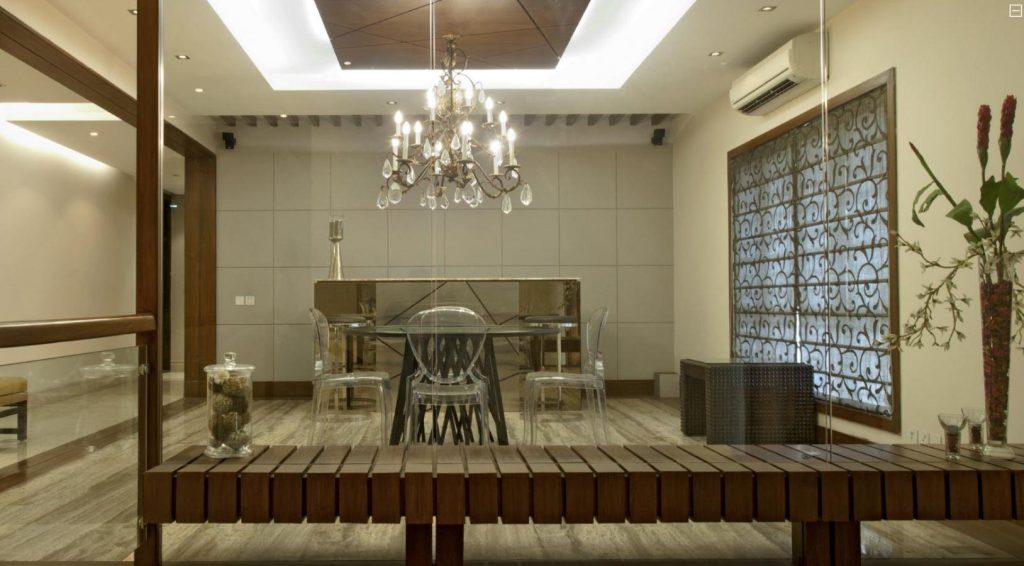 Top 40 Architecture Firms in Kolkata - Rupandeshah Associates