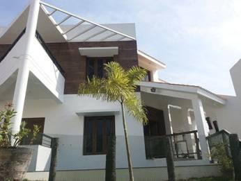 Top 50 Architecture Firms in Chennai - DI Studio