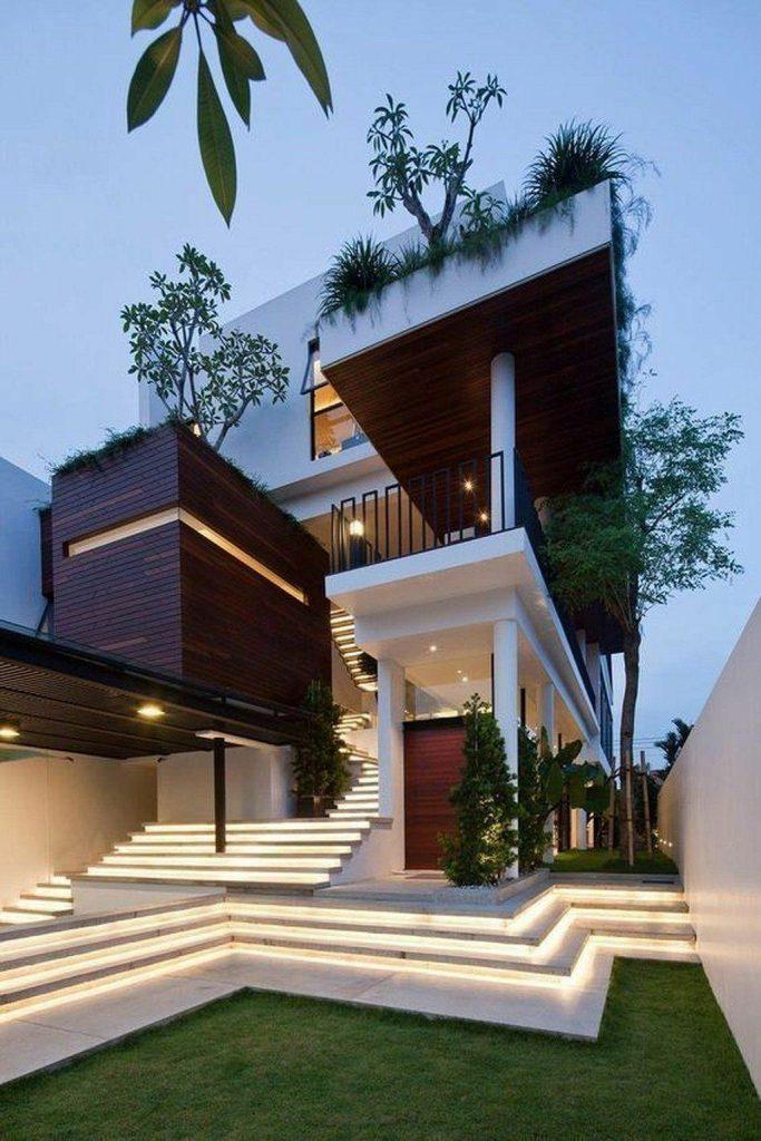 Top 5 Architecture Firms in Jodhpur - Solid Trust Design - Architecture, Interior & 3D Design