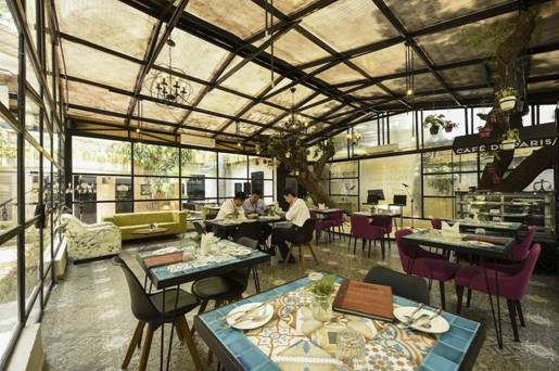 Top 50 Architecture Firms in Chennai - Cartwheel2